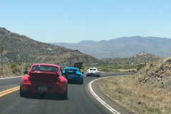 Alpine11-Into-New-Mexico